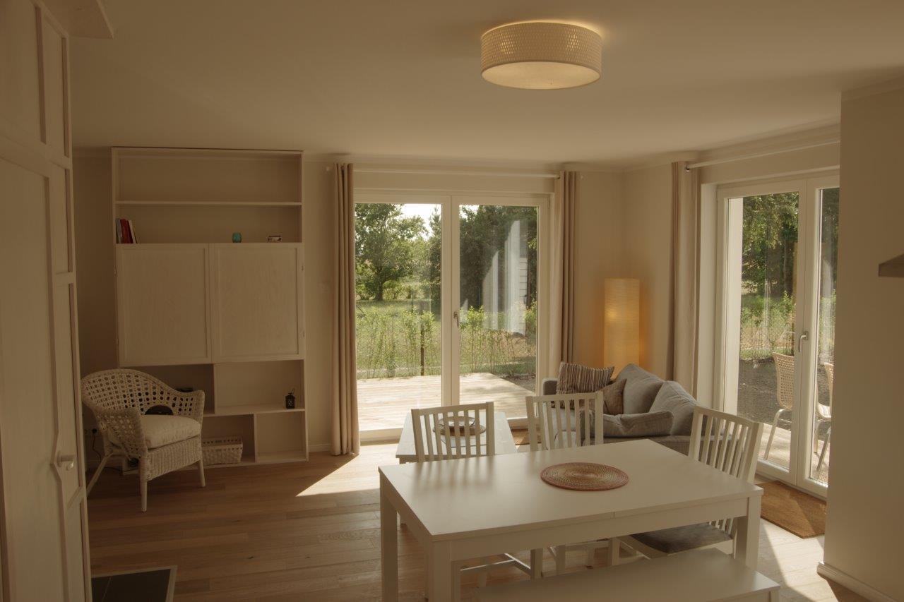 friedrichshus. Black Bedroom Furniture Sets. Home Design Ideas
