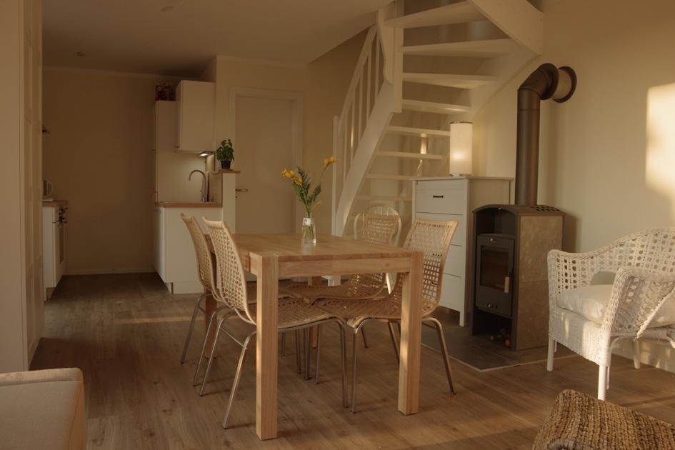 haus petterson. Black Bedroom Furniture Sets. Home Design Ideas